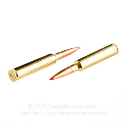 Image 6 of Hornady 300 PRC Ammo