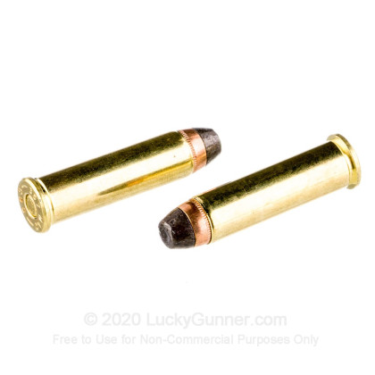 Image 6 of Magtech .357 Magnum Ammo