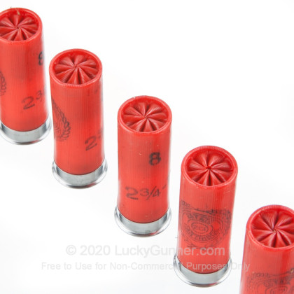 Image 5 of Estate Cartridge 12 Gauge Ammo