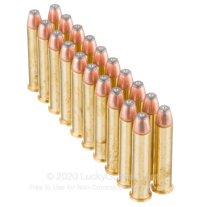Image 4 of Federal 45-70 Ammo
