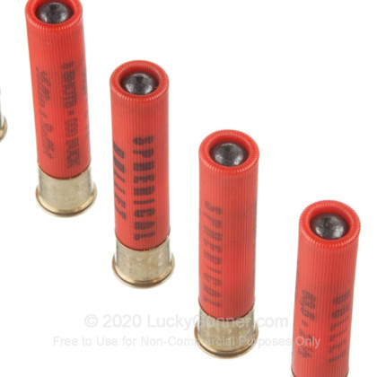 Image 5 of Sellier & Bellot 410 Gauge Ammo