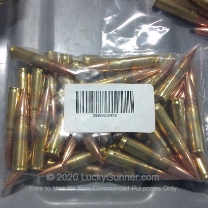 Image 1 of Mixed .300 Blackout Ammo