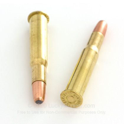 Image 9 of Hornady .30-30 Winchester Ammo