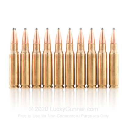 Image 12 of Fiocchi .308 (7.62X51) Ammo