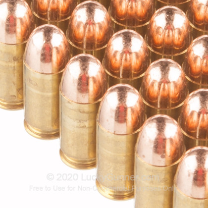 Image 5 of Estate Cartridge .45 ACP (Auto) Ammo