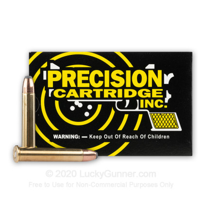 Image 2 of PCI .375 Win Ammo