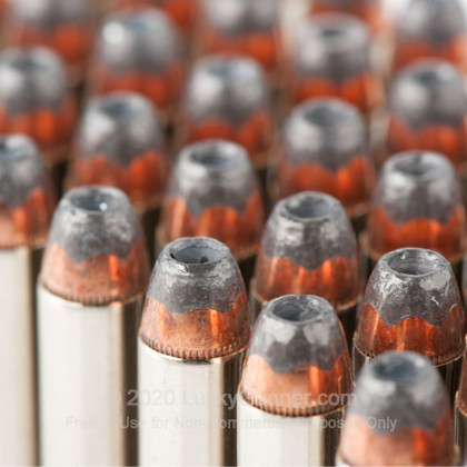 Image 11 of Remington .357 Magnum Ammo