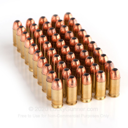 Image 10 of Remington .380 Auto (ACP) Ammo