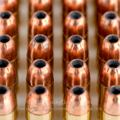 Image 11 of Remington .380 Auto (ACP) Ammo