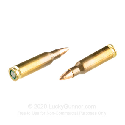 Image 5 of Sellier & Bellot 4.6X30mm HK Ammo