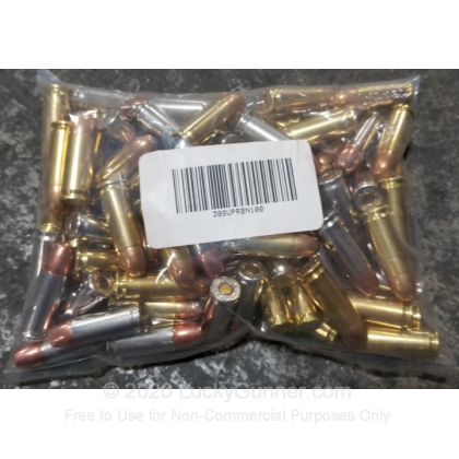 Image 1 of Mixed .38 Super Ammo