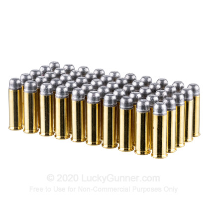 Image 4 of Armscor .38 Special Ammo