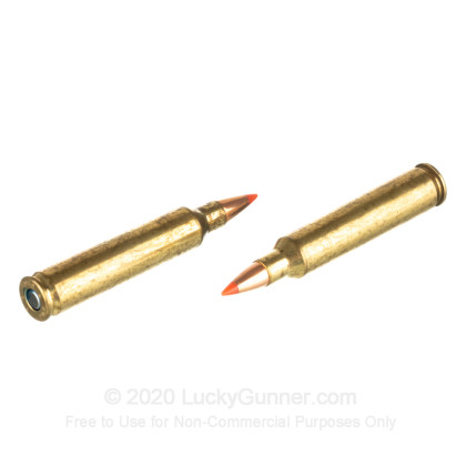 Image 6 of Federal .204 Ruger Ammo