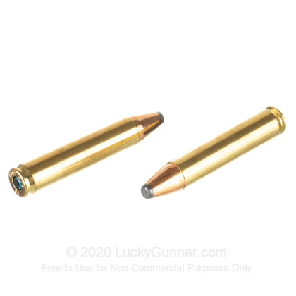 Image 6 of Federal 350 Legend Ammo