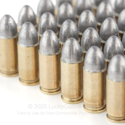 Image 5 of Ultramax 9mm Luger (9x19) Ammo