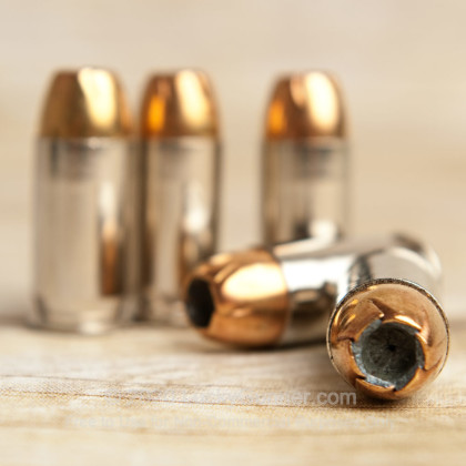 Image 13 of Remington .45 ACP (Auto) Ammo
