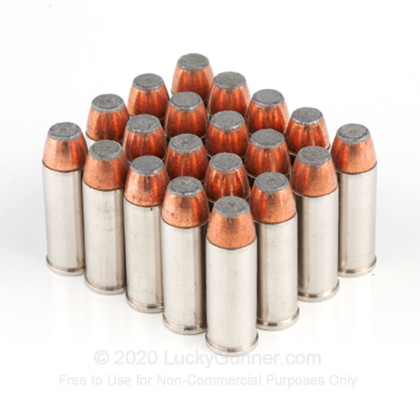 Image 6 of Speer .480 Ruger Ammo
