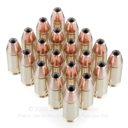Image 5 of Black Hills Ammunition 9mm Luger (9x19) Ammo