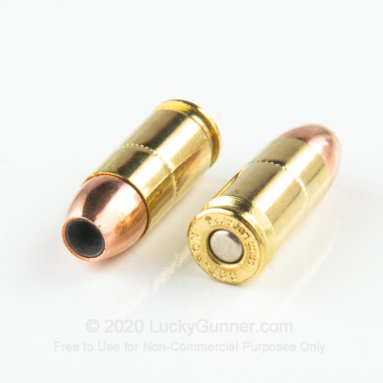 Image 6 of Corbon 9mm Luger (9x19) Ammo
