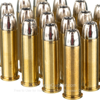 Image 5 of Winchester .38 Special Ammo