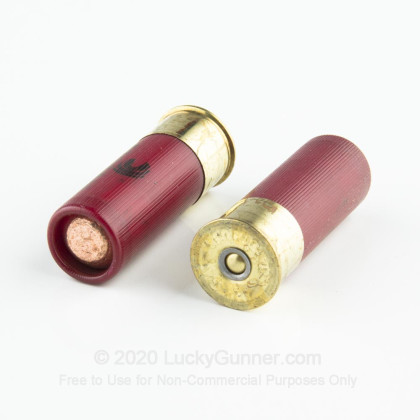 Image 6 of Federal 12 Gauge Ammo