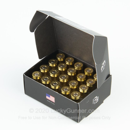 Image 3 of Pierce Performance Ammunition .45 ACP (Auto) Ammo