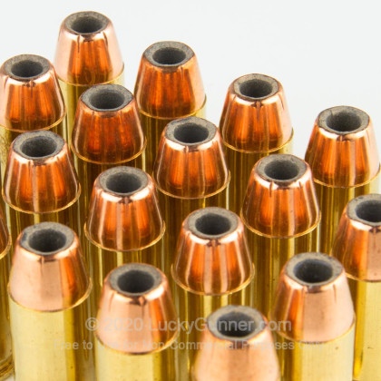 Image 5 of Pierce Performance Ammunition .45 ACP (Auto) Ammo
