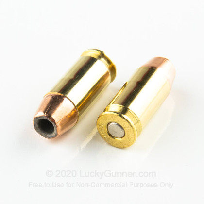 Image 6 of Pierce Performance Ammunition .45 ACP (Auto) Ammo