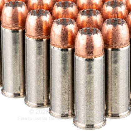 Image 5 of Speer .44 Special Ammo