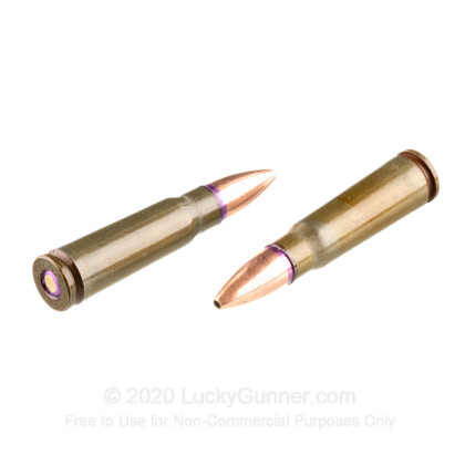 Image 6 of Red Army Standard 7.62X39 Ammo
