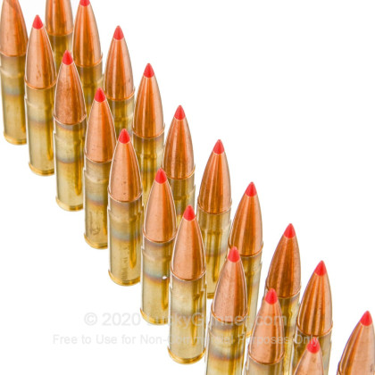 Image 5 of Armscor .300 Blackout Ammo