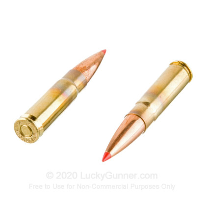 Image 6 of Armscor .300 Blackout Ammo