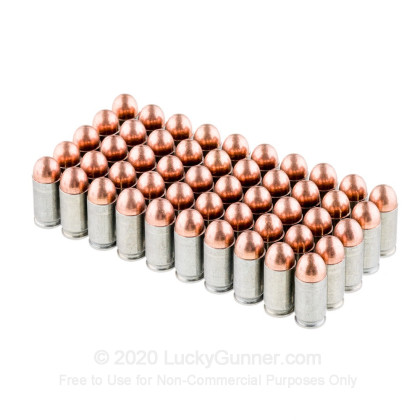 Large image of Bulk 9mm Makarov (9x18mm) Ammo For Sale - 94 gr FMJ Silver Bear Ammunition For Sale - 1000 Rounds