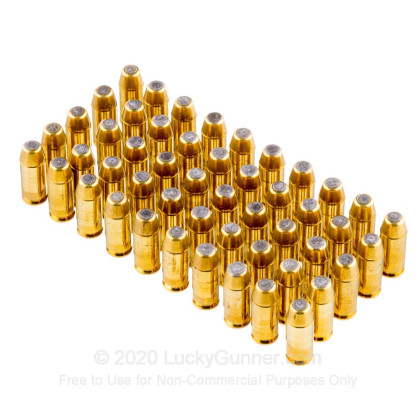 Image 4 of Smith & Wesson .40 S&W (Smith & Wesson) Ammo