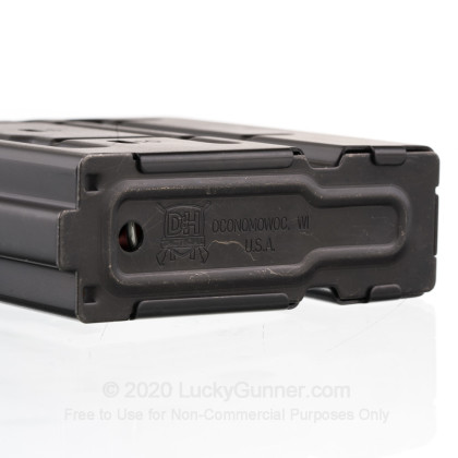 Large image of Cheap AR-10 Mags For Sale - 10 Round AR-10 Magazines in Stock - 1 Magazine