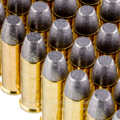 Image 5 of Magtech .44 Special Ammo