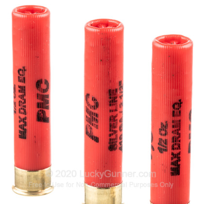 Image 5 of PMC 410 Gauge Ammo