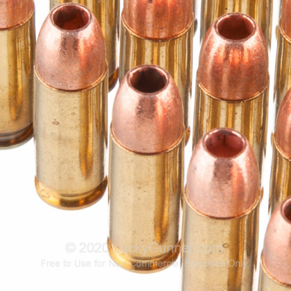 Image 5 of Corbon 9x23mm Winchester Ammo
