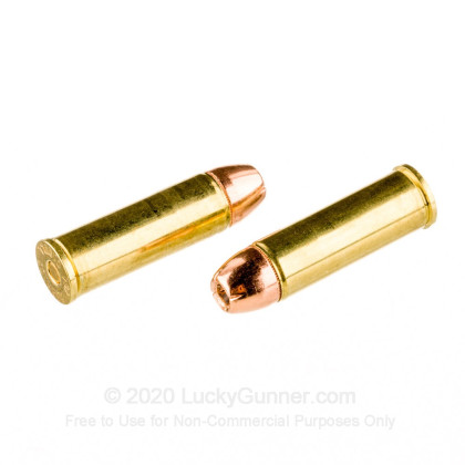 Image 6 of Hornady 454 Casull Ammo