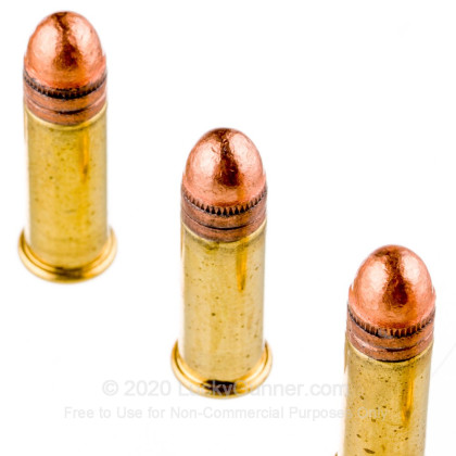 Image 5 of CCI .22 Long Ammo