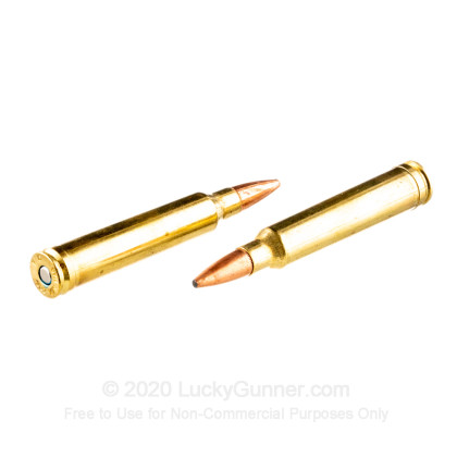 Image 6 of Federal .300 Winchester Magnum Ammo