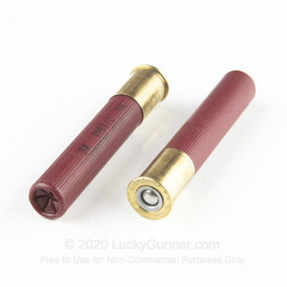 Image 7 of Hevi-Shot 410 Gauge Ammo