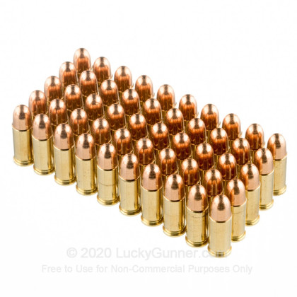 Image 4 of PMC .25 Auto (ACP) Ammo