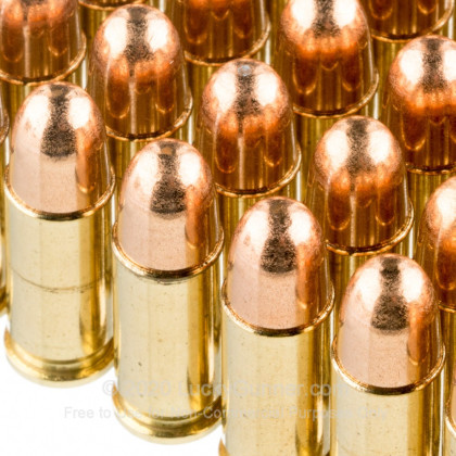 Image 5 of PMC .25 Auto (ACP) Ammo
