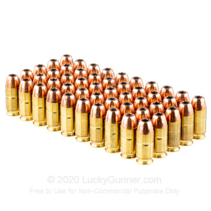 Image 4 of Remington .45 ACP (Auto) Ammo