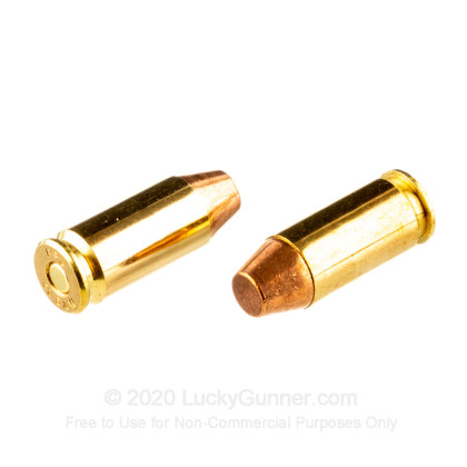 Image 6 of Prvi Partizan .40 S&W (Smith & Wesson) Ammo