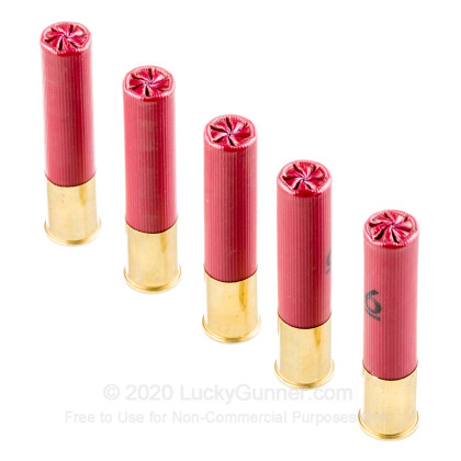 Image 4 of Estate Cartridge 410 Gauge Ammo