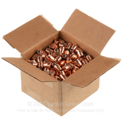 Image 2 of Hornady  Ammo