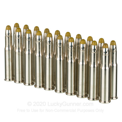 Image 4 of Browning .30-30 Winchester Ammo