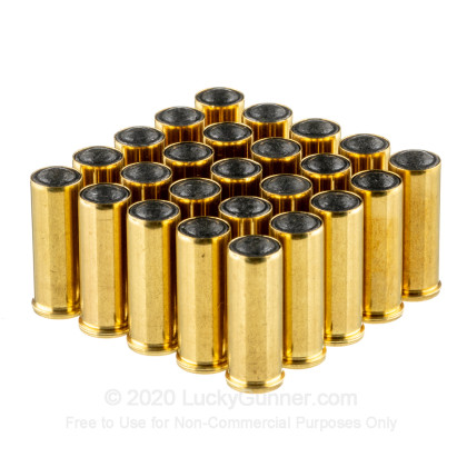 Image 4 of Sellier & Bellot .32 (Smith & Wesson) Long Ammo